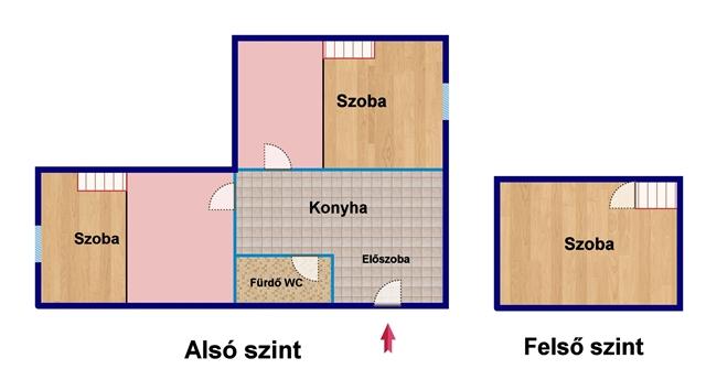 District 6, Rippl-Rónai utca 23.